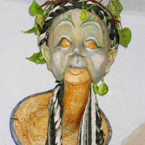 Création de masques