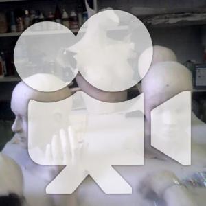 Vidéo Carton Fallas