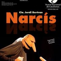 Création et fabrication des masques,marionnettes et costumes